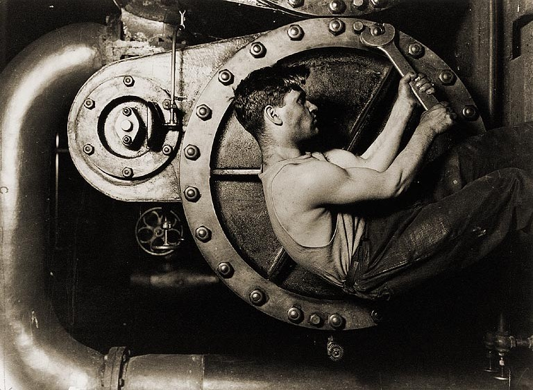 how to become a steamfitter